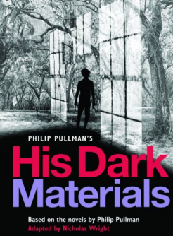 dark-materials-_national-theatre
