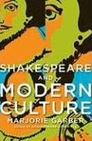 shakespeare-and-modern-culture